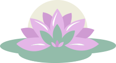 Lotus Dream Spa